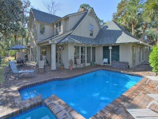 4 Pyxie Lane - Hilton Head vacation rentals