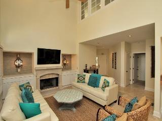 7622 Huntington - Hilton Head vacation rentals