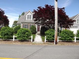 South Chatham Cape Cod Vacation Rental (10047) - South Chatham vacation rentals
