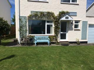 Perfect 3 bedroom Cottage in Morfa Nefyn - Morfa Nefyn vacation rentals