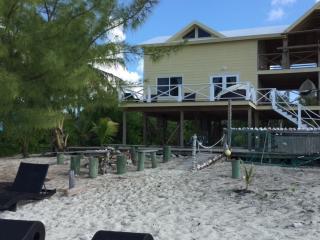 Beach House Casuarinas Shoreline - Marsh Harbour vacation rentals