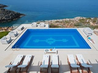 Nice 6 bedroom Villa in Akrotiri - Akrotiri vacation rentals