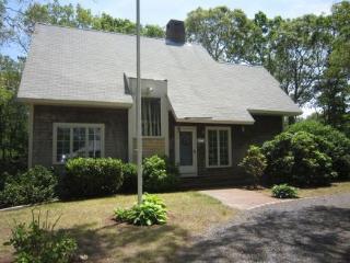 BGOLD - Brewster vacation rentals