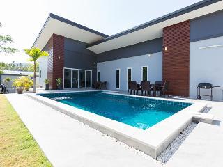 Elephas Private Pool Villa in Ao Nang, Krabi - Ao Nang vacation rentals