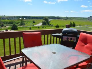 Nice 2 bedroom Red Lodge Villa with Deck - Red Lodge vacation rentals