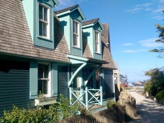 Comfortable 3 bedroom Pacific Beach House with Internet Access - Pacific Beach vacation rentals