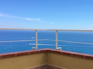 sea20.20 - Poggi vacation rentals