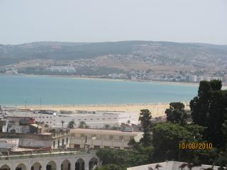 Central Charming Refuge - Tangier vacation rentals