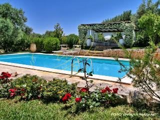La Dimora di Genna - Castellana Grotte vacation rentals