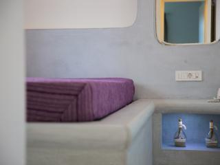 Vivere a Plakes/Milos - Milos vacation rentals