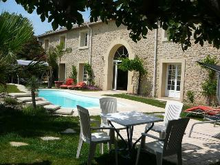 6 bedroom House with Internet Access in Capestang - Capestang vacation rentals