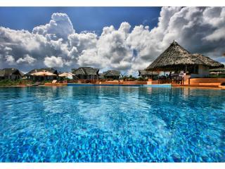 Kasha Boutique Hotel - Matemwe vacation rentals
