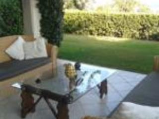 2 bedroom Villa with Internet Access in Santa Cesarea Terme - Santa Cesarea Terme vacation rentals