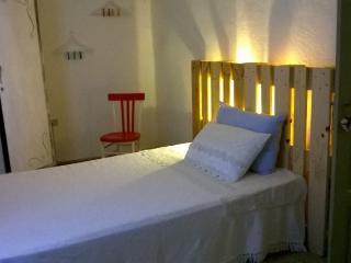 Antica dimora nel cuore ♥ della Sardegna - Oristano vacation rentals