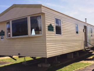 12 Meadow bank, Combe Haven, Hastings - Hastings vacation rentals