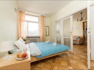 Beatiful Old Town apartment. Długa - Warsaw vacation rentals
