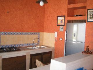 Romantic 1 bedroom Apartment in Galatone - Galatone vacation rentals