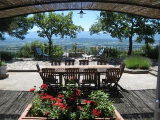 Lovely 5 bedroom House in Murs - Murs vacation rentals