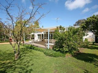 Portsea Yacht Club Beach House - Portsea vacation rentals