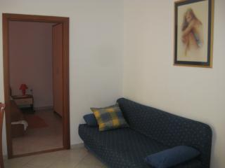 Perfect Condo with Internet Access and A/C - Povljana vacation rentals
