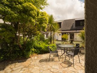 Courtyard Cottage - Holsworthy vacation rentals