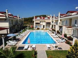 Ocean Beach D2 - Fethiye vacation rentals