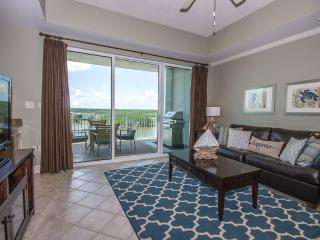 Wharf 707 - Orange Beach vacation rentals