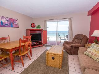 Seacrest 507 - Gulf Shores vacation rentals