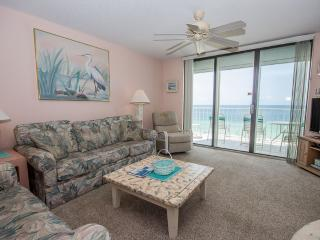 Summerchase 602 - Orange Beach vacation rentals