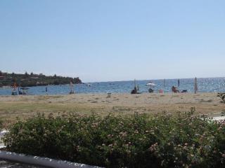 Maisonette in Gerakini, Sithonia, ID: 468 - Gerakini vacation rentals