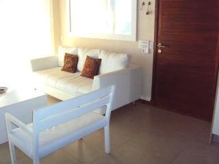 Punta del Este - Premium Vacation Rental - 5G 2BR - Punta del Este vacation rentals