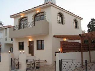 Paradiso Villa Superb Villa in Protatas Cyprus - Protaras vacation rentals
