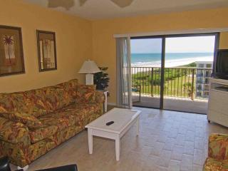 Nice Port Canaveral Condo rental with Internet Access - Port Canaveral vacation rentals