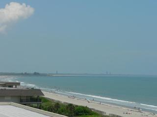 Canaveral Towers #805 - Cape Canaveral vacation rentals