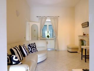 Villa in Abruzzo - Tocco da Casauria vacation rentals