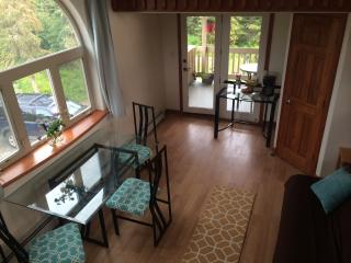 Cozy 1 bedroom Kenai Bed and Breakfast with Internet Access - Kenai vacation rentals