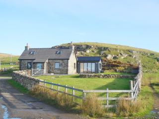 Ploughman's Cottage - Bunessan vacation rentals
