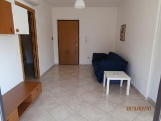 Appartamenti al mare a 100 mt. dalla spiaggiaa - Roseto Degli Abruzzi vacation rentals