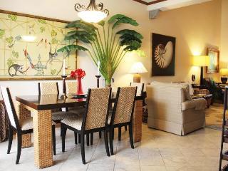 Los Suenos Resort, Veranda 2B, Costa Rica - Los Suenos vacation rentals