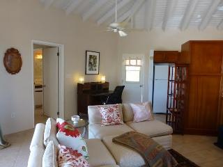 Mariga Villa - Anguilla vacation rentals