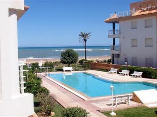 Romantic 1 bedroom El Palmar Apartment with Shared Outdoor Pool - El Palmar vacation rentals