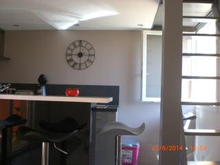 Cozy Cap-d'Agde Studio rental with Short Breaks Allowed - Cap-d'Agde vacation rentals