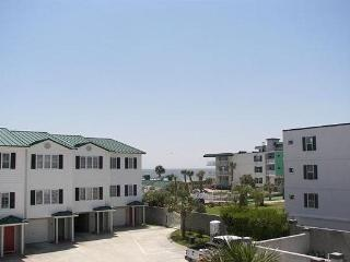 Relax Inn - Tybee Island vacation rentals