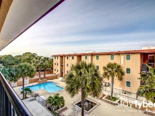 Family Tides - Tybee Island vacation rentals