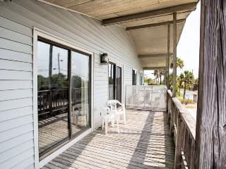 Pennys by the Shore - Tybee Island vacation rentals
