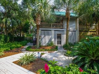 Cozy Pelican - World vacation rentals