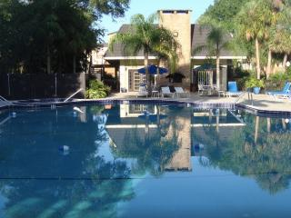 2 Bedroom 1,668 sq ft Apartment, Great Price - Orlando vacation rentals
