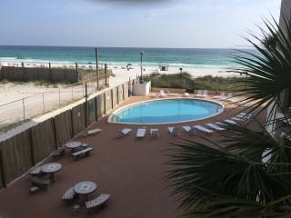 Moondrifter Condominiums - Panama City Beach vacation rentals