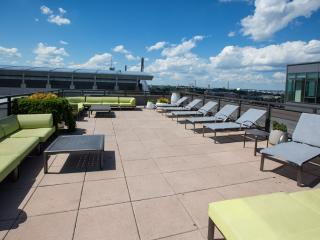 Stay Alfred West End by TD Garden, Beacon Hill AN2 - Boston vacation rentals