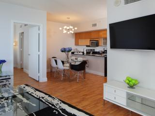 Direct Bay View Luxury 2/2 - Coconut Grove vacation rentals